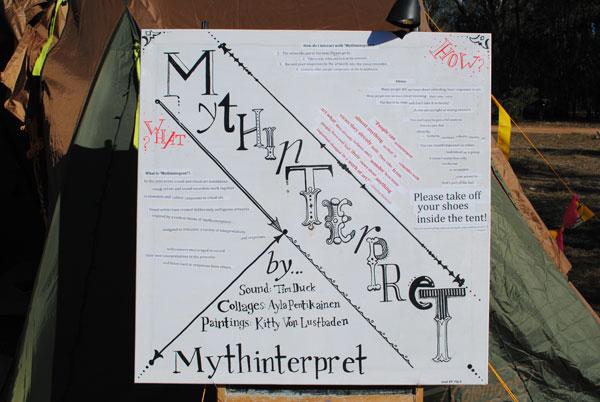 Mythinterpret-Sign