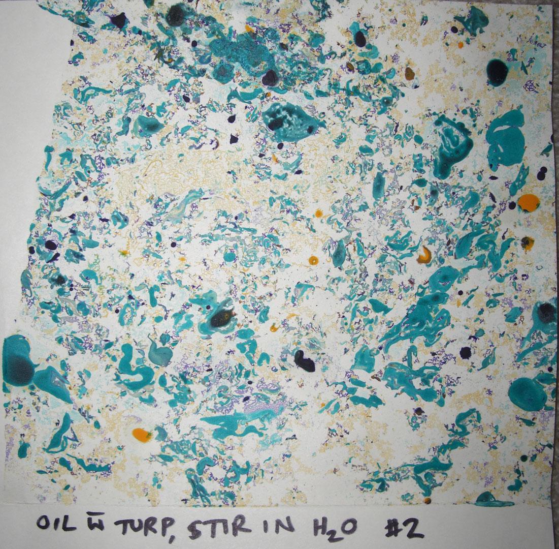 blog-oilmarbling-2